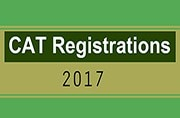 CAT Registrations 2017 ends tomorrow, know how to apply at iimcat.ac.in