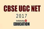 CBSE UGC NET 2017 registrations to end in 6 days: Apply now