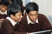 Pilot project: Around 5,000 KV school students to get tablets, teachers to track the study pattern