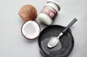 You need to get rid of these myths surronding coconut oil today