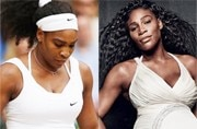 6 times Serena Williams was the feminist we all need in life
