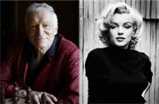 Hugh Hefner to be buried next to yesteryear actress Marilyn Monroe