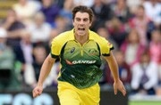 Australia pacer Pat Cummins to skip T20I series against India