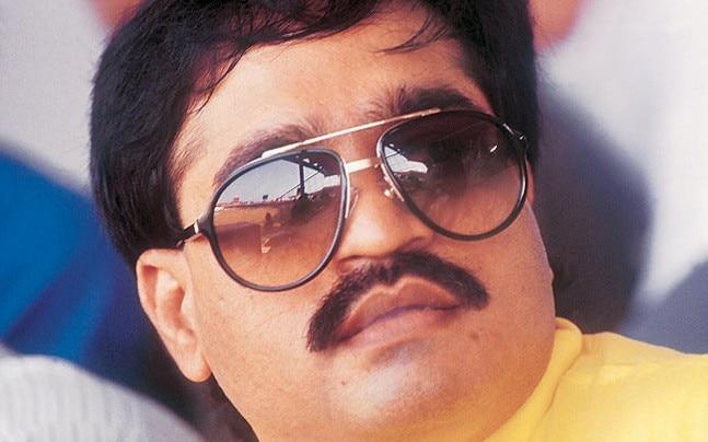 Mumbai: ED probes Dawood Ibrahim's properties, to quiz