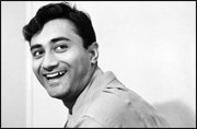 On Dev Anand's 94th birth anniversary, 10 songs of the evergreen hero that you cannot miss today