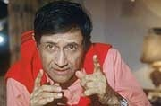 Remembering Dev Anand with his 5 evergreen hit movies and songs