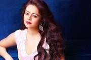 Devoleena Bhattacharjee has refused Bigg Boss 11 for this reason