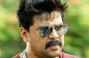 Kerala actress assault: Here's how Dileep's arrest has affected Mollywood