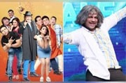 The Drama Company to go off air; Sunil Grover's show to take over?