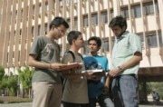 800 engineering colleges to shut down in India: Here's the list of 65 colleges approved for closure in 2017-18