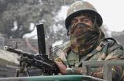 Kashmir: Lashkar-e-Taiba vows revenge of Abu Ismael's death