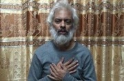 Father Tom Uzhunnalil released from ISIS clutches