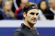 US Open: Mentally focused Roger Federer ready for fourth round clash