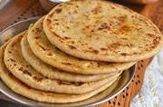 The easiest, tastiest gobi parantha recipe