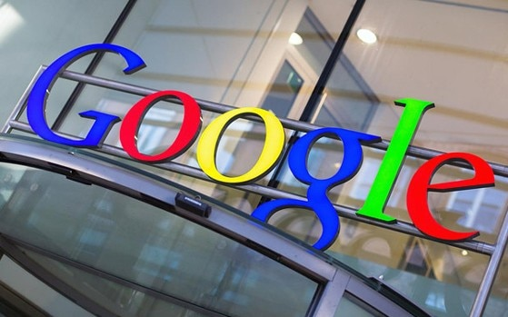 Finance ministry confirms Google will launch TEZ payment app for India on Monday