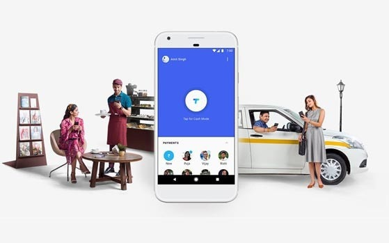 Google Tez: 10 top features you must know about this payment app