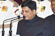 Cabinet reshuffle: When Piyush Goyal's mother-in-law fainted; a senior minister joked 'my job is safe'