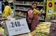 Monthly household costs up after GST? You are not alone, 54 per cent have the same complaint