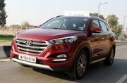 Hyundai extends Service Support to flood affected customers in Mumbai, Vapi
