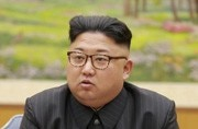 ICBM launch after nuclear test? South Korea says North planning to fire missile