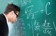 Top 5 health tips for teachers