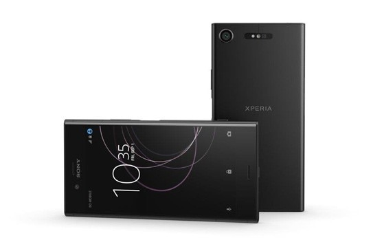 Sony Xperia XZ1: Specs, 3D image scanning, price and everything you need to know