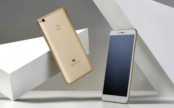 Xiaomi Redmi Note 4, Mi Max 2 get up to Rs 2,000 price cut ahead of festival season