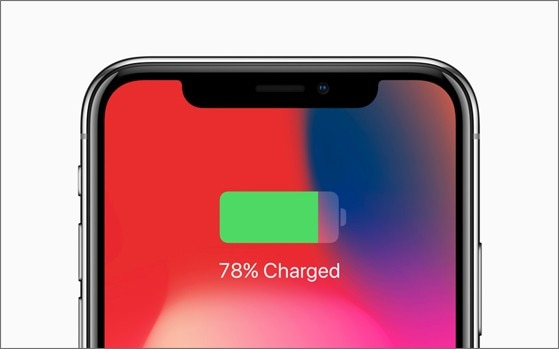 best service 63d9e 65bc3 iPhone X, iPhone 8 Plus have smaller battery than the iPhone 7 Plus ...