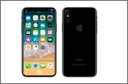 Apple iPhone 8 along with iPhone 7s, iPhone 7s Plus and new Watch to launch on September 12