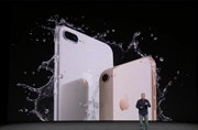 iPhone 8 Plus, iPhone 8 go on sale in India: Who should buy and who should not