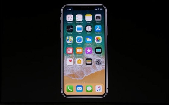 Live updates: Apple's iPhone X, iPhone 8 event at Steve Jobs Theater