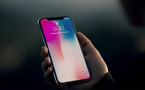 iPhone X, iPhone 8 and iPhone 8 Plus Exact India prices and when you will be able to buy them