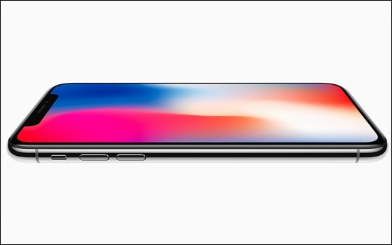 iPhone X is so expensive in India that you can go to Hong Kong, buy it, come back and save money