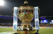 Facebook's pricey IPL bid shows appetite for big sporting events