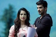 Ishq Mein Marjawan review: Arjun Bijlani falls in love with a serial killer; show keeps you hooked with its edge-of-the-seat drama