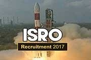 ISRO Clerk, Assistant Exam 2017 call letters released: All you need to know