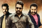 Jai Lava Kusa collection Day 2: Jr NTR's film takes the box office by storm