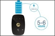 JioFi dongle at Rs 999 offer ends on Sept 30, should you buy it or not?