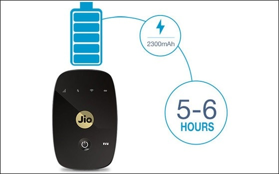 JioFi gets 50 per cent discount, is now cheapest 4G internet in India