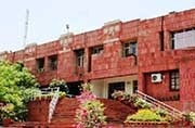 JNU to increase MPhil, PhD intake from 102 to 720