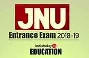 JNU Entrance Exam 2018-19: All you need to know