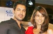 John Abraham and Bipasha Basu break-up: What exactly went wrong between them