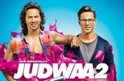 Judwaa 2 movie review: Varun Dhawan is fantastic, but the film is no match for the Salman Khan original