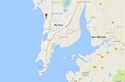 Mumbai: 6 killed, 11 injured in fire caused by gas explosion