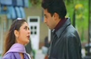 Flashback Friday: Did you know Abhishek Bachchan was in Kabhi Khushi Kabhie Gham?