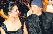 Did you know Aditya Pancholi once said he and Kangana Ranaut were as good as husband and wife?