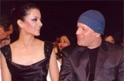 Aditya Pancholi challenges Kangana Ranaut: If you filed an FIR against me, show it to the world
