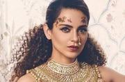 Kangana Ranaut takes on Hrithik Roshan, Karan Johar in new AIB video: Yes, I have vagina re