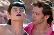 Hrithik Roshan-Kangana Ranaut fight: Is THIS the real reason behind his silence?