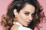 Kangana Ranaut unleashed: Hrithik, Aditya Pancholi and all others she attacked